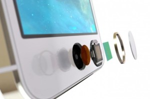 iphone-5s-fingerprint-sensor-details-625x417