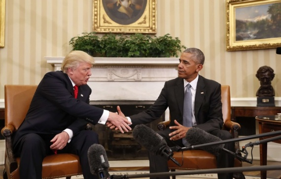 648x415_donald-trump-barack-obama-maison-blanche-10-novembre-2016