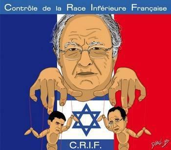 domination-juive-france-juifs-betes-familles-france-francaise-talmud-pouvoir-reseaux-illuminatis-sarkozy-drucker-infos-maintenant-net-monde-dominateurs-betes-humains-infos-maintenant-net