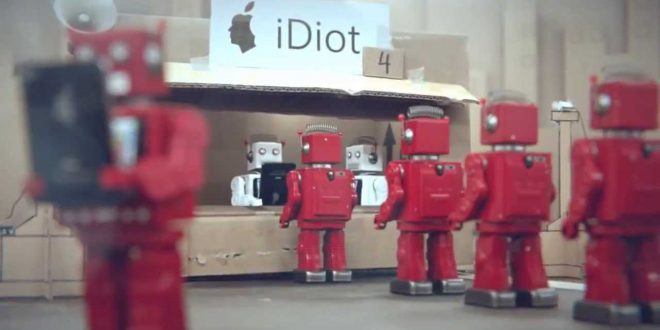 idiot-robot-660x330