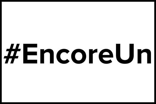 EncoreUn