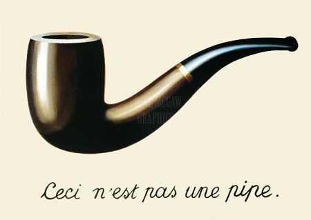 ob_5dc06d_magritte-ceci-n-est-pas-une-pipe
